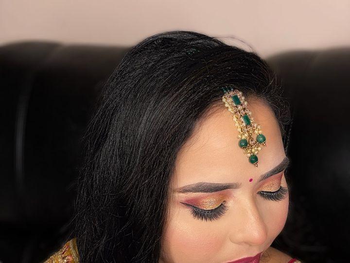 Tmx Tempimageodlnxj 51 935821 161081610049053 Iselin wedding beauty
