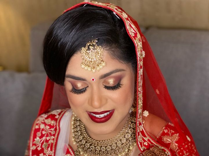 Tmx Tempimageqy3m86 51 935821 161081749383115 Iselin wedding beauty