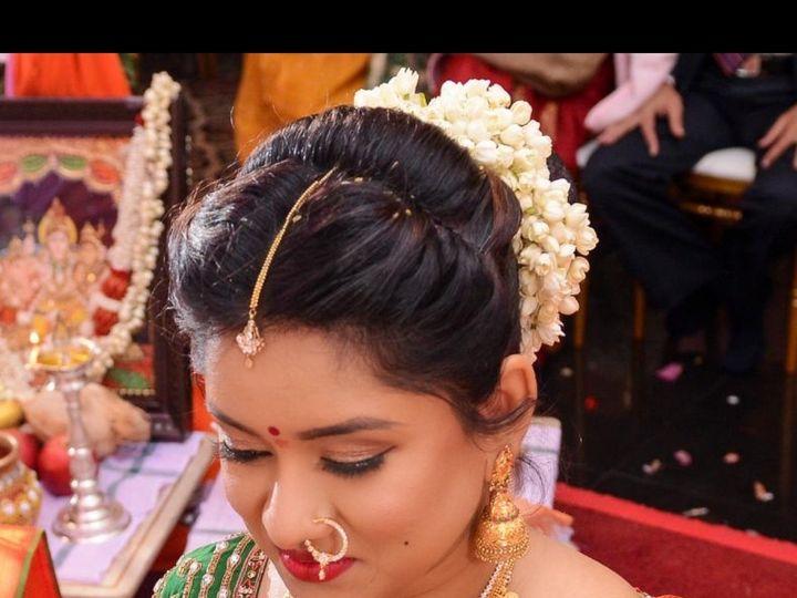 Tmx Tempimagerp9ndj 51 935821 161081850432584 Iselin wedding beauty