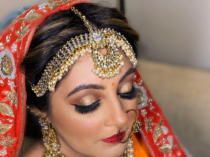 Tmx Tempimagesfuwj5 51 935821 161081529929806 Iselin wedding beauty