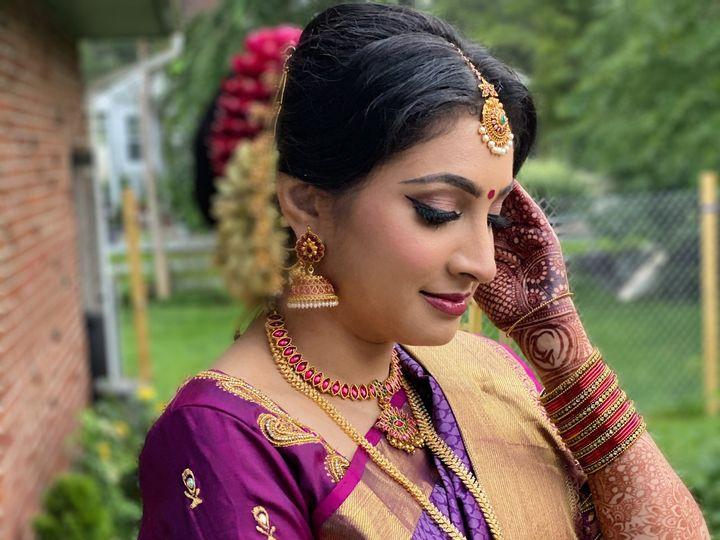 Tmx Tempimagewvginr 51 935821 161081834190475 Iselin wedding beauty