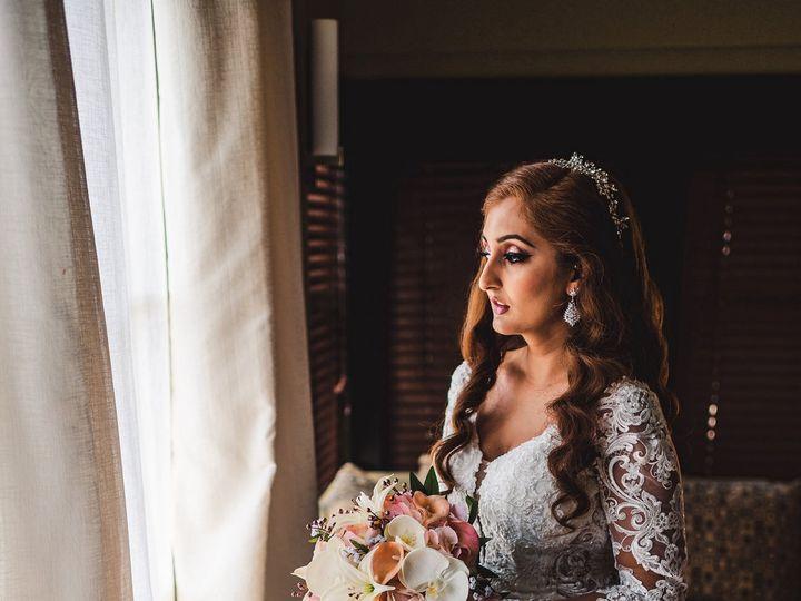 Tmx Tempimagexa9lp3 51 935821 161081631642644 Iselin wedding beauty