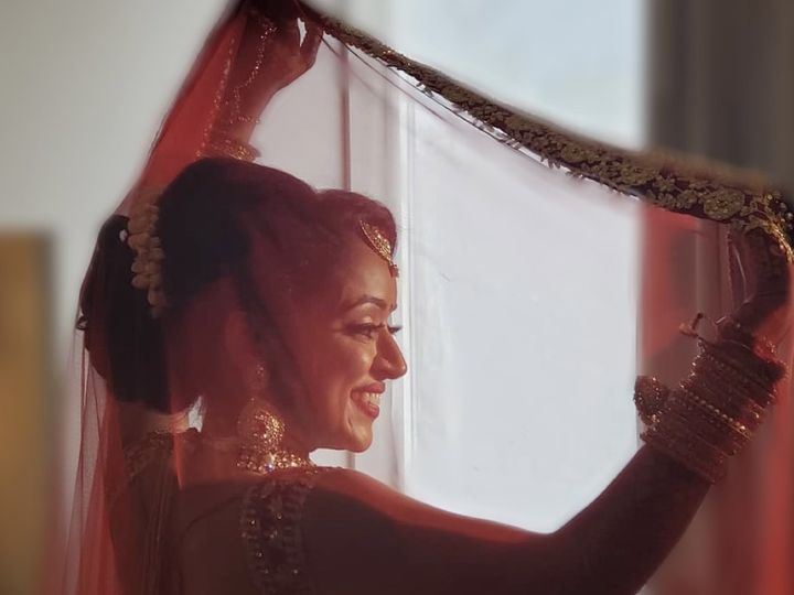Tmx Tempimagexiafnt 51 935821 161081525127748 Iselin wedding beauty