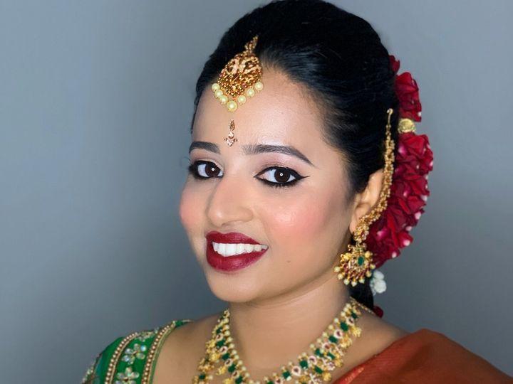 Tmx Tempimageydpvi8 51 935821 161081801610210 Iselin wedding beauty