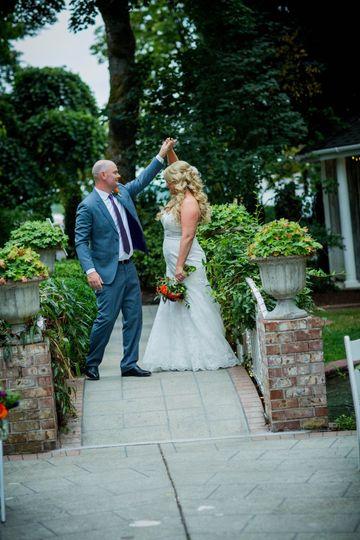 Gray Gables Estate - Venue - Portland, OR - WeddingWire