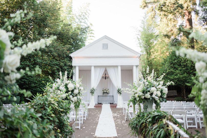 anya tyler wedding ceremony 274 51 45821