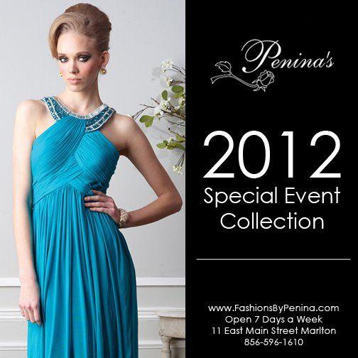 f02e0332716 Fashion s By Penina - Dress   Attire - Marlton