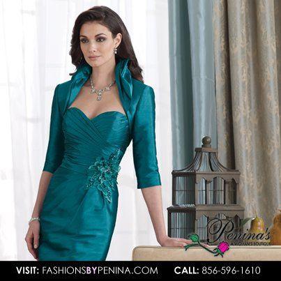 Tmx 1345842010677 FALL201200002129360015.jpg Marlton wedding dress