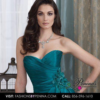 Tmx 1345842011414 FALL20120001212936CRP0003HERO.jpg Marlton wedding dress