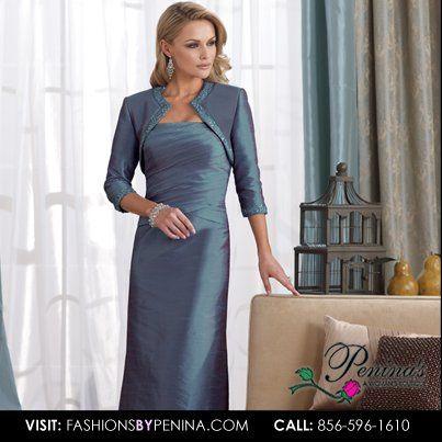 Tmx 1345842012318 FALL201200022129370014.jpg Marlton wedding dress