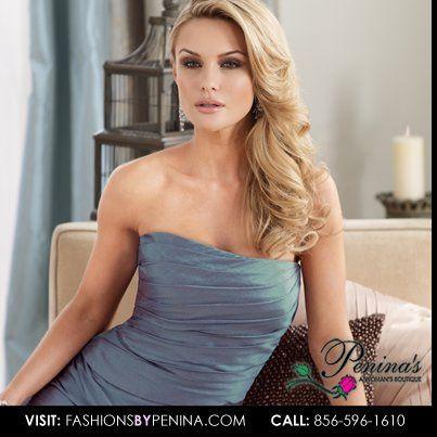 Tmx 1345842013133 FALL20120003212937CRP0018.jpg Marlton wedding dress