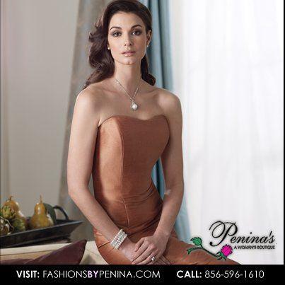 Tmx 1345842014646 FALL20120005212938CRP0008.jpg Marlton wedding dress