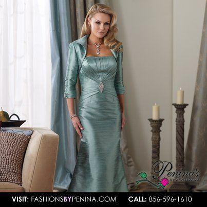 Tmx 1345842015310 FALL201200062129390011.jpg Marlton wedding dress