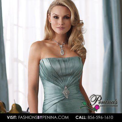 Tmx 1345842016086 FALL20120007212939CRP0020skin.jpg Marlton wedding dress