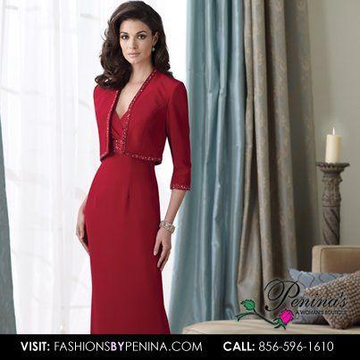 Tmx 1345842016782 FALL201200082129400015.jpg Marlton wedding dress