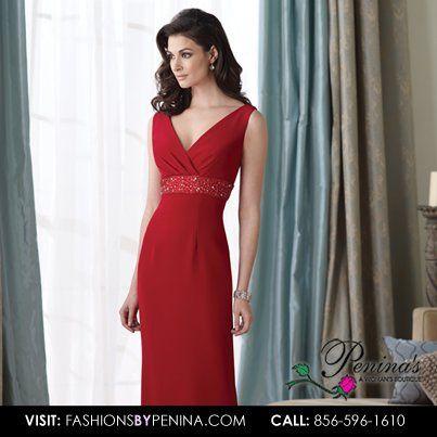 Tmx 1345842017620 FALL201200092129400021.jpg Marlton wedding dress