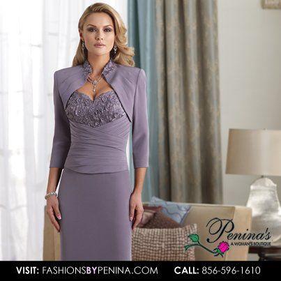 Tmx 1345842018481 FALL201200102129410014.jpg Marlton wedding dress