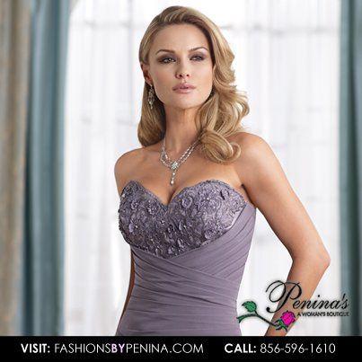 Tmx 1345842019118 FALL20120011212941CRP0013.jpg Marlton wedding dress