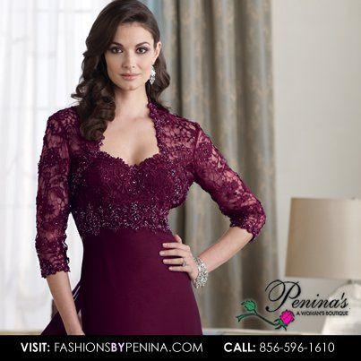 Tmx 1345842024175 FALL201200162129450027.jpg Marlton wedding dress