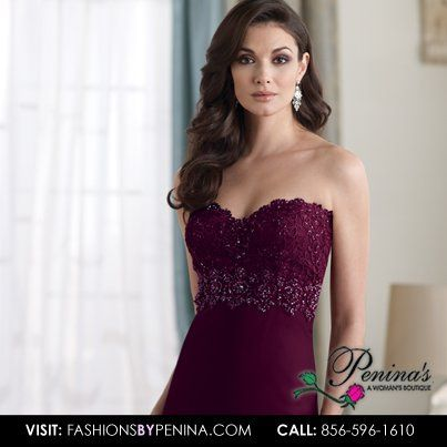Tmx 1345842024936 FALL20120017212945CRP0011.jpg Marlton wedding dress