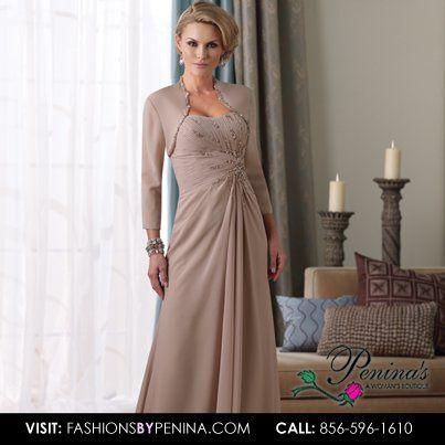 Tmx 1345842025825 FALL201200182129460014HERO.jpg Marlton wedding dress