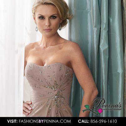 Tmx 1345842026527 FALL20120019212946CRP0026HERO.jpg Marlton wedding dress