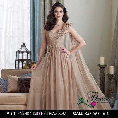 Tmx 1345842027556 FALL201200202129470019.jpg Marlton wedding dress