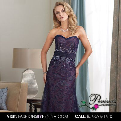 Tmx 1345842029045 FALL201200212129480028.jpg Marlton wedding dress