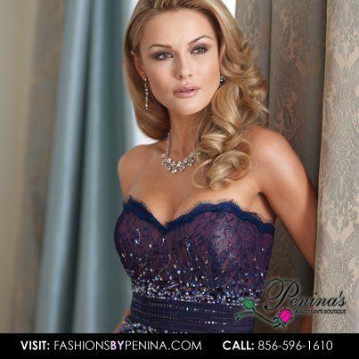 Tmx 1345842029804 FALL20120022212948CRP0009HERO.jpg Marlton wedding dress