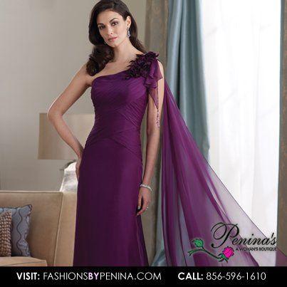 Tmx 1345842030553 FALL201200232129490015.jpg Marlton wedding dress