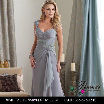 Tmx 1345842031358 FALL201200242129500037.jpg Marlton wedding dress