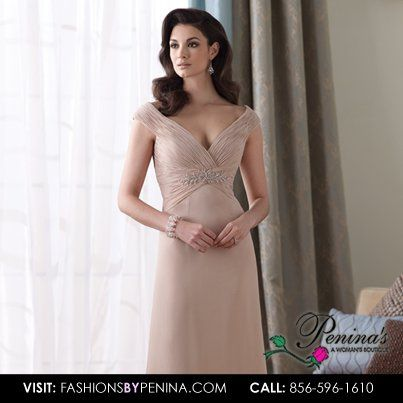 Tmx 1345842033260 FALL201200262129510021HERO.jpg Marlton wedding dress