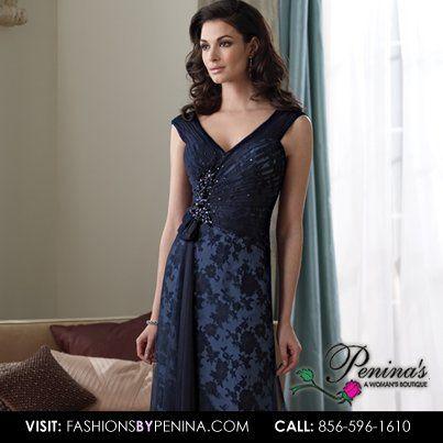 Tmx 1345842036243 FALL201200302129530006.jpg Marlton wedding dress