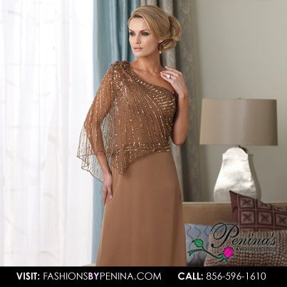 Tmx 1345842038360 FALL20120033212955Reshoot0005.jpg Marlton wedding dress