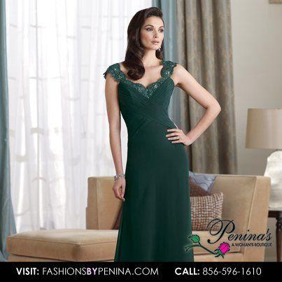 Tmx 1345842039136 FALL201200342129570020.jpg Marlton wedding dress