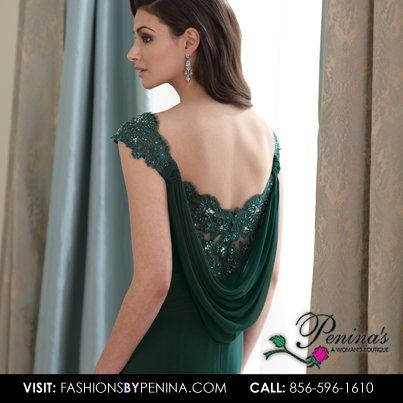 Tmx 1345842039849 FALL20120035212957CRPBack0017.jpg Marlton wedding dress