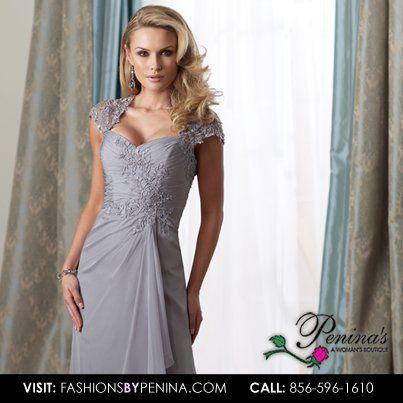 Tmx 1345842040429 FALL201200362129580027.jpg Marlton wedding dress