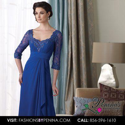 Tmx 1345842041124 FALL201200372129590025.jpg Marlton wedding dress