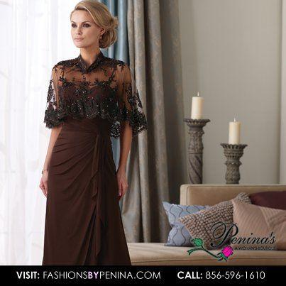 Tmx 1345842041808 FALL201200382129600016.jpg Marlton wedding dress