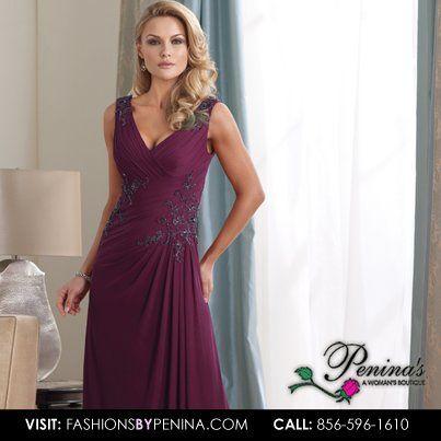 Tmx 1345842043715 FALL201200402129620006.jpg Marlton wedding dress