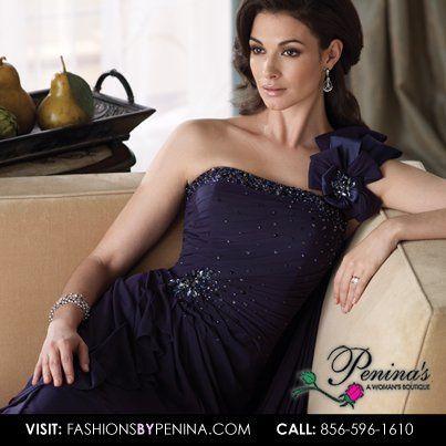 Tmx 1345842044952 FALL20120042212963CRP0024HERO.jpg Marlton wedding dress