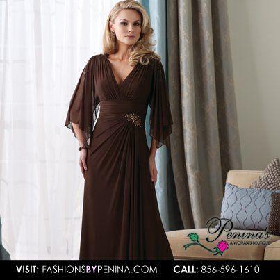 Tmx 1345842045586 FALL201200432129640017.jpg Marlton wedding dress
