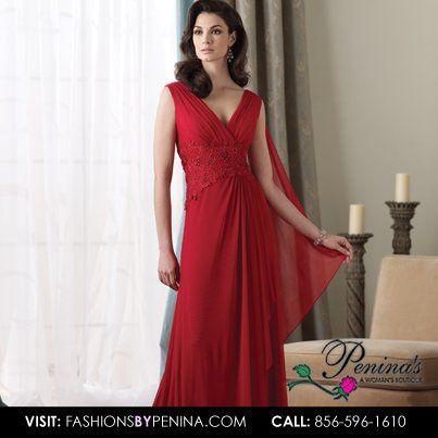 Tmx 1345842046414 FALL201200442129650012.jpg Marlton wedding dress