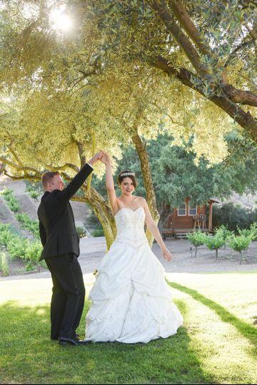 bonnifield wedding nikkels photography 258