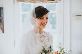 On Location Bridal by Judy Hayward