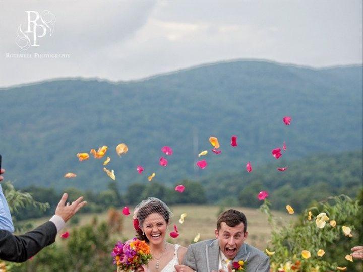 Tmx 1467079840194 Image Charlottesville, VA wedding beauty