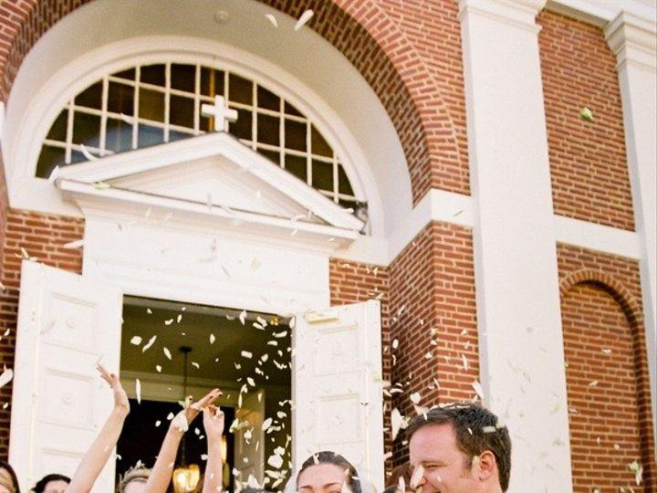 Tmx 1467079840316 Image Charlottesville, VA wedding beauty