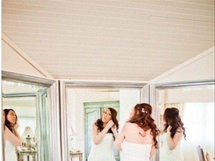 Tmx 1467079851138 Image Charlottesville, VA wedding beauty