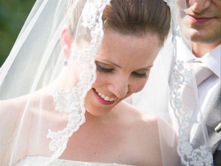 Tmx 1467079875346 Image Charlottesville, VA wedding beauty