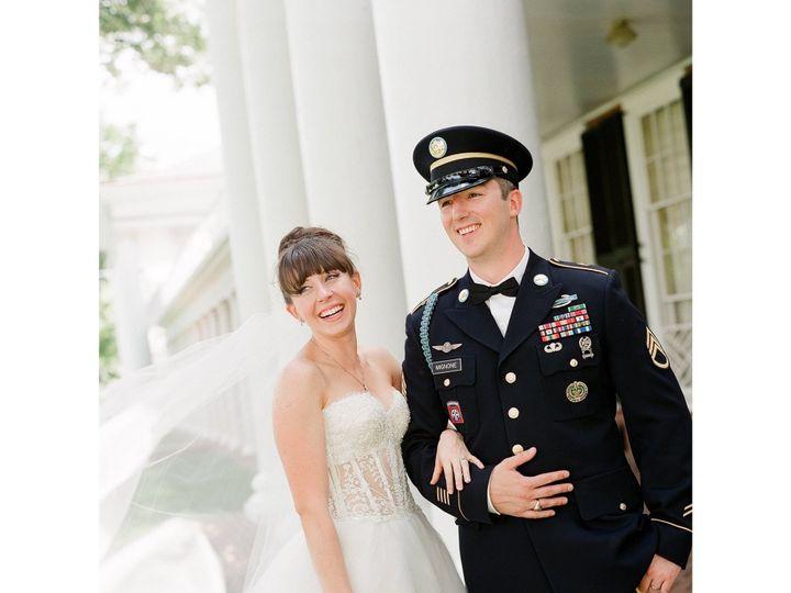 Tmx 1467079880690 Image Charlottesville, VA wedding beauty